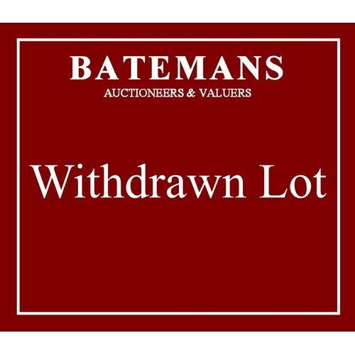 196 - Withdrawn...