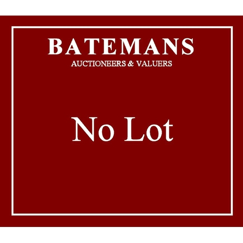 100 - No Lot to Lot 106....