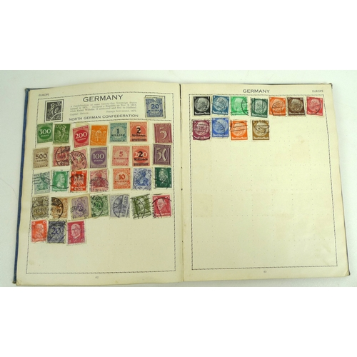 30 - A collection of cigarette and tea cards, various subjects, including Player, Wills, Churchman, Godfr...