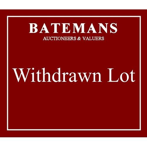 28 - Withdrawn...