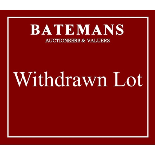 355 - Withdrawn
