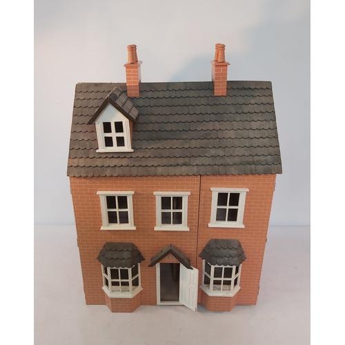 22 - Dolls House