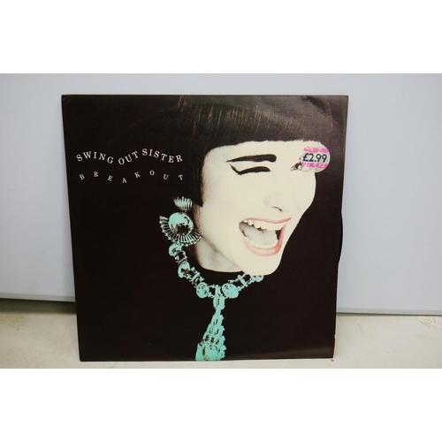 586 - Vinyl - Over 150 12