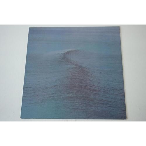 25 - Vinyl - Ride Nowhere LP on Creation CRELP074, with original inner, vinyl ex/near mint appearing unpl...