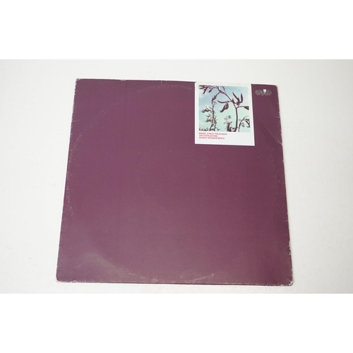 16 - Vinyl - Manic Street Preachers 4 12 inch singles to include The Everlasting (Deadly Avenger mixes), ...