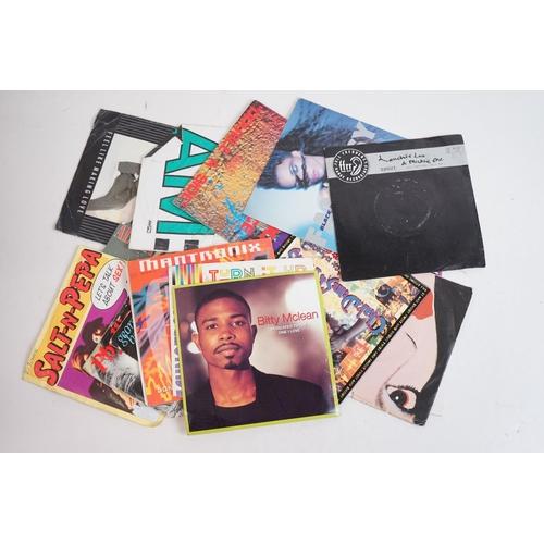 1083 - Vinyl - 12