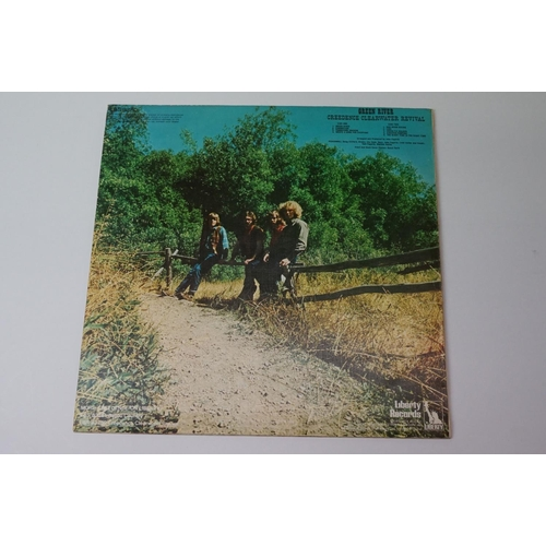 200 - Vinyl – Prog rock  Classic Rock / Psych - 12 x 1st pressing albums to include Pink Floyd Wish You We...