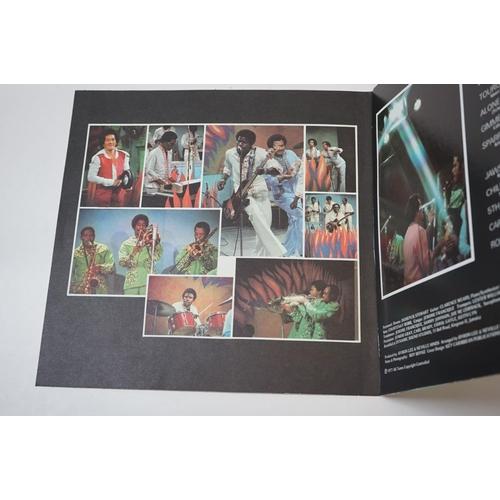 300 - Vinyl - Reggae / Ska / Rocksteady / Dub 4 Rare albums to include Prince Buster 'Big 5' (1972, UK 1st...