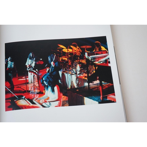 309 - Memorabilia / Book – John Lennon : Sometime In New York City, Genesis Publications Limited, 1995 Sig...