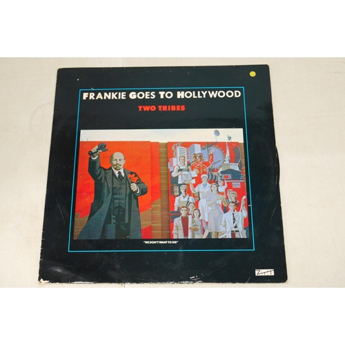 973 - Vinyl - Around 45 LPs mainly circa 1960s and 1970s, various artists and compilations
