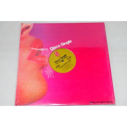 974 - Vinyl - Around 40 LPs & 12