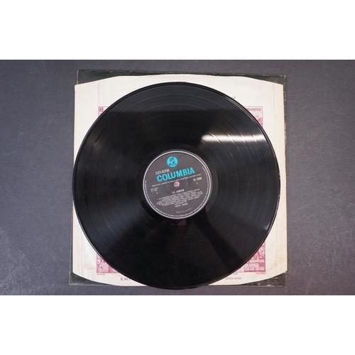 1137 - Vinyl - Pretty Things - S. F. Sorrow. Original Uk 1st Pressing mono copy SX 6306 gatefold sleeve is ...