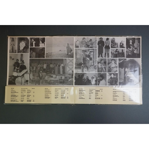 1218 - Vinyl - Compilation Loose Routers Music From Holyground 1966-1975 MG121 Double Album, 1991 release, ...