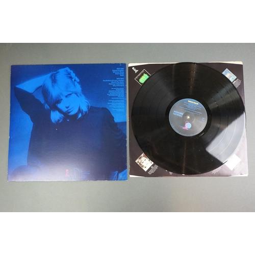 1242 - Vinyl - Three Marianne Faithfull LPs to include self titles on Decca LK4689 mono, vinyl vg- with var...