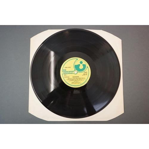 343 - Vinyl - Kevin Ayers Bananamour (SHVL 807) gatefold sleeve without booklet.  Sleeve & Vinyl VG+