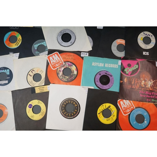 355 - Vinyl - Towards 600 7