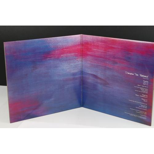 29 - Vinyl - Porcupine Tree, Metanoia, limited edition 10