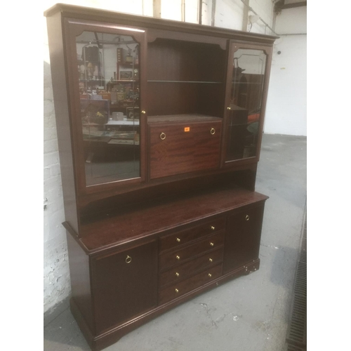 541 - Stag Display Unit...
