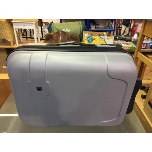 465 - Suitcase...