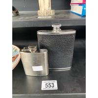 Lot 553