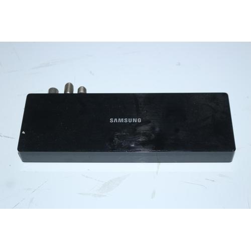 11 - SAMSUNG KS CONNECT BOX...