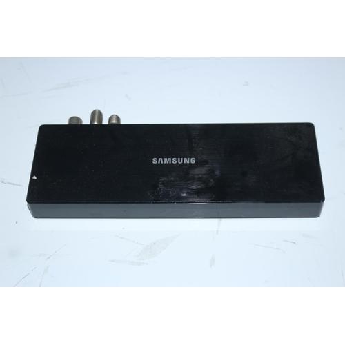 19 - SAMSUNG KS CONNECT BOX...