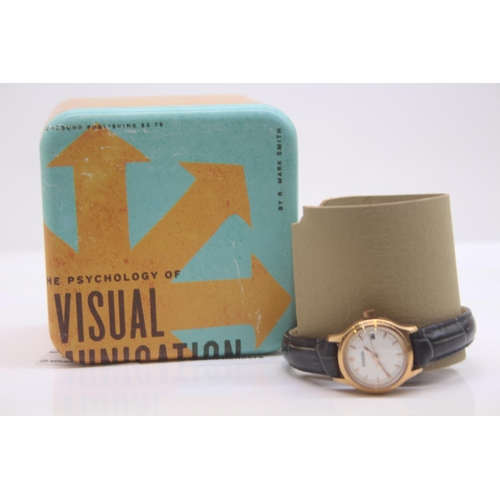 80 - BOXED BRAND NEW FOSSIL DESIGNER WRIST WATCH COMPLETE WITH 2 YEARS INTERNATIONAL WARRANTY RRP £115...