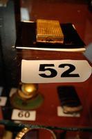 Lot 52