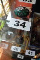Lot 34