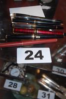 Lot 24