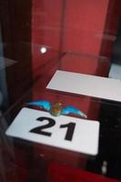 Lot 21