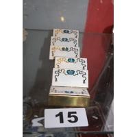 Lot 15