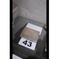 Lot 43