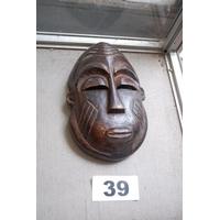 Lot 39