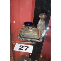 Lot 27