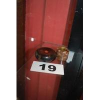 Lot 19