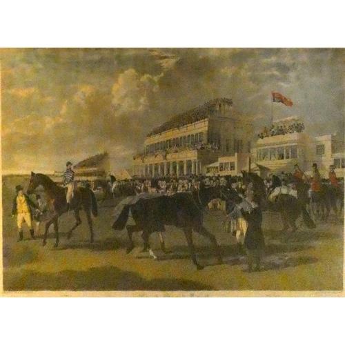 272 - After John Frederick Herring (Snr) (1795-1865),