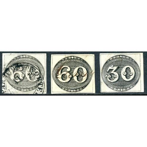 1004 - THREE CARTONS - WORLDWIDE: Large mint & used worldwide accumulation in circa 20 albums, stockbooks, ...