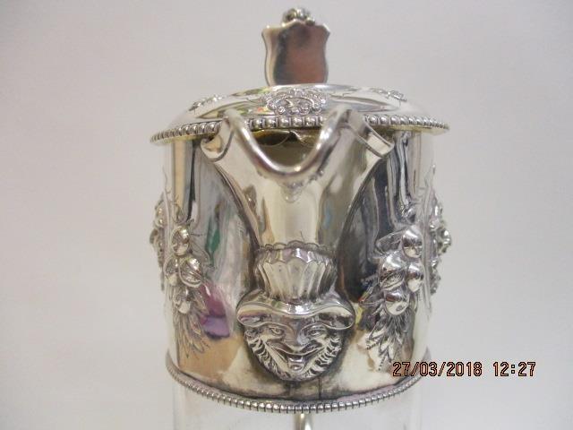Bourne End Auction Rooms | Antiques & Collectors Sale Incorporating