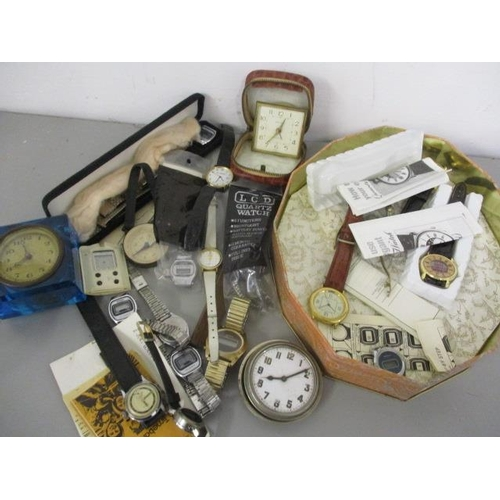 Bourne End Auction Rooms | Antiques & Collectors Sale