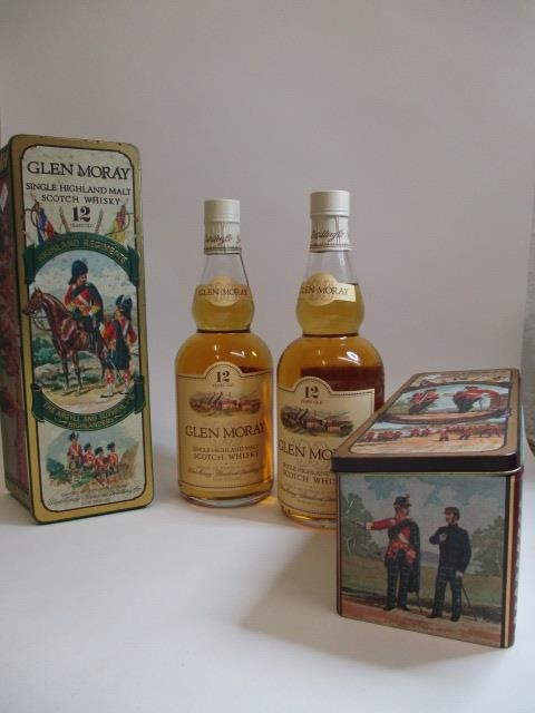 Wines, Spirits, Champagnes, Antiques and Household Furnishings