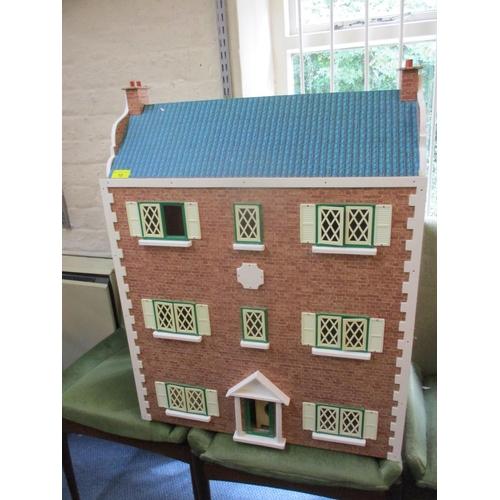 10 - A dolls house, 30