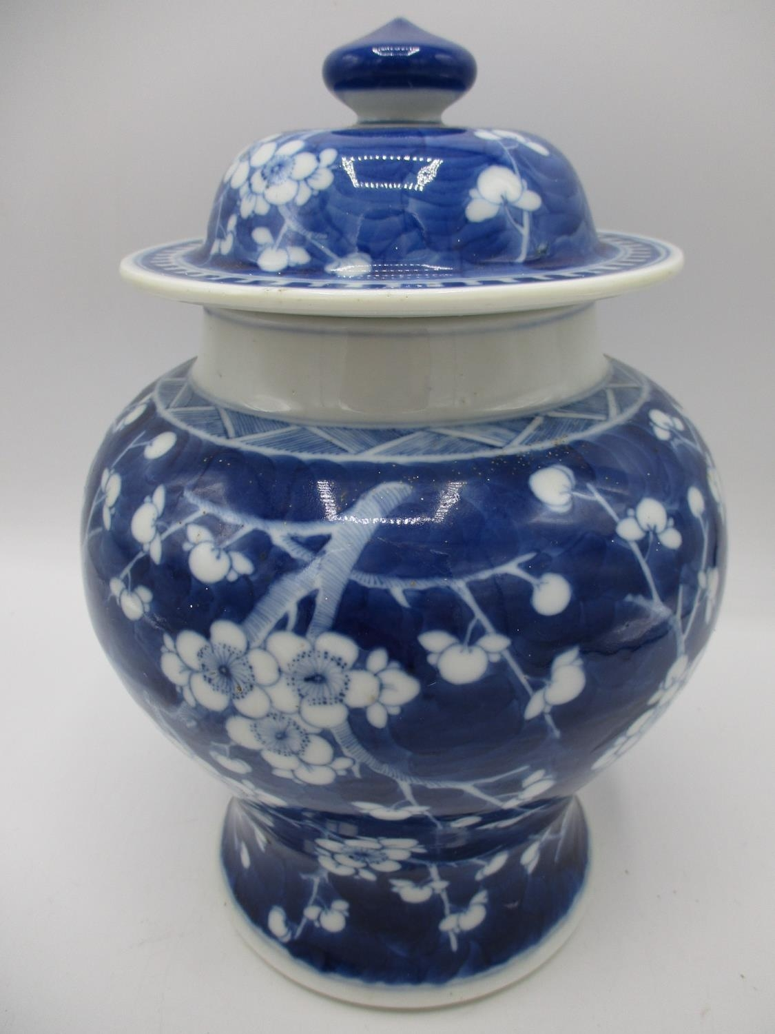 Asian Works of Art, followed by Antiques, Fine Art & Collectables
