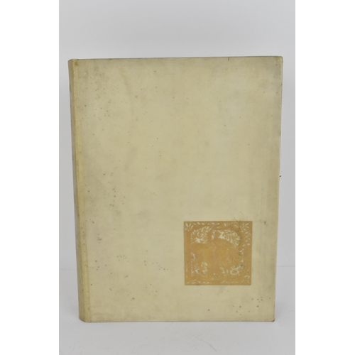 59 - The Lyceum and Henry Irving: by Austin Brereton, limited edition, on Japanese vellum/number 46, sign...