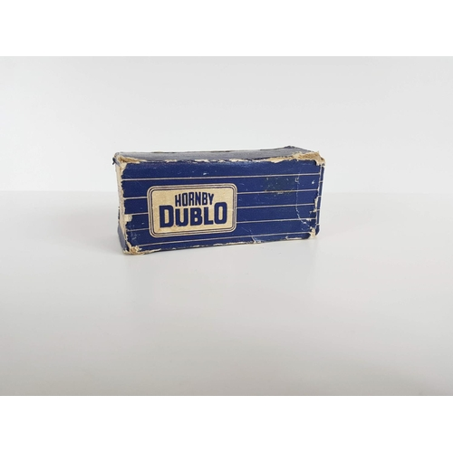 69 - A Boxed Hornby Dublo OO Gauge D2 12T  Mineral Wagon - In Excellent Condition....
