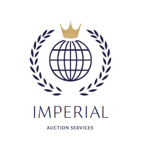 0 - Welcome to Imperial Auction Services  Sell for Just a £5 Lotting Fee (NO COMMISSION)  Buy for Just 2...
