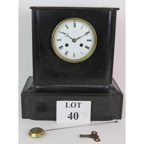 Lot 40