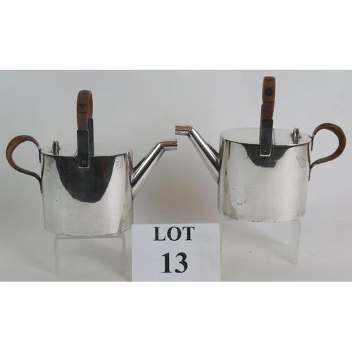 Lot 13