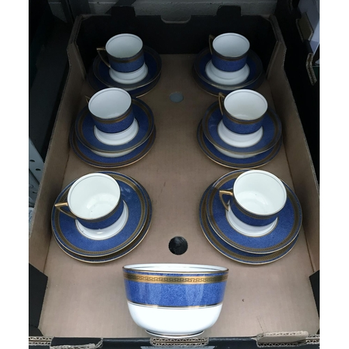 15 - Collection of Royal Doulton
