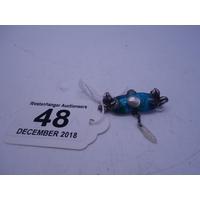Lot 48